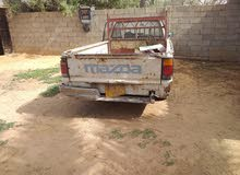 Available for sale! 10,000 - 19,999 km mileage Mazda Other 1988