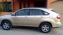 Jeep BYD S 6 Full Option  Well Maintaine One Ownar