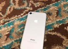 للبيع ايفون 7