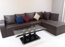 Sofa 5 seats for sale