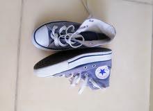 حذاء للأطفال أصلي