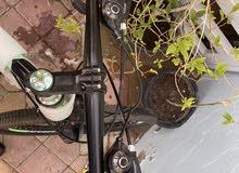 عدد 2دراجة للبيع ب650 درهم