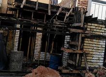 بيت للبيع 97 متر الرئاسة المربع الذهبي بظهر شارع لندن