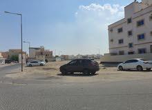 للبيع ارض سكني في سند