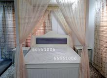 Bed For Sell Qr/- 16000.