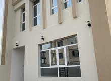 سكن طالبات وموظفات للايجار