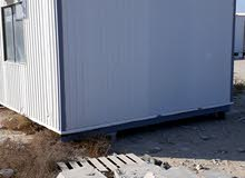 برتبل للبيع  4 غرف 12 متر للتواصل واتسب  0562900553