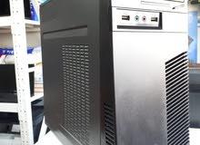 كمبيوتر محمول فيه منه كميه