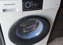 used electronic buyers dubai sharjah ajman home appliances buyers