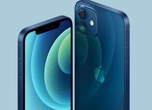 all new preordered iphone 12 and 12 pro (all colours)