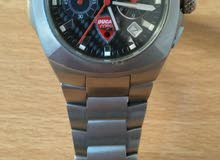ساعة BREIL TITANIUM فاخرة جدا للبيع