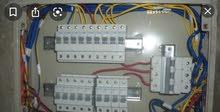مستعدوان لتاسيس كافة مراحل الكهرباء من ترميم ربط سراكت