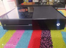 Xbox1 for sale
