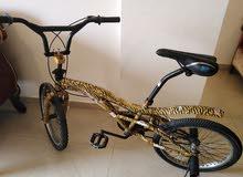 Bicyclette BMW iyes 20 b 950 000l.l