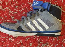 adidas space rider shoes