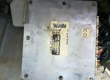 كمبيوتر راف4 موديل 2003اوتوماتيك دبل
