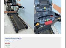 ألالآت صالة رياضية للبيع أستخدام بسيط
