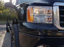 بسعر البيع 4.650 سييرا 2011 خليجي كابنتين او البدل بما يناسب قيمتها بالسوق