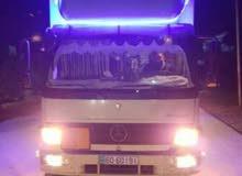 ريماس لخدمات النقل الداخلي والخارجي