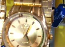ساعة MEMA حريمى ... تشكيلة متنوعة