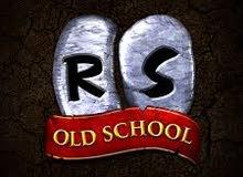 oldschool runescape account// nshab