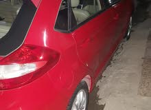 For sale 2012 Red Other