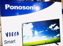 New Panasonic size 65 inch