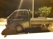 Used Hyundai Porter for sale in Gharyan