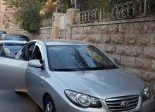Honda Other car for sale 2010 in Amman city