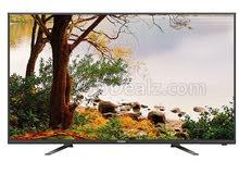 Haier 32 inch TV
