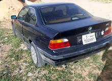 Used 1997 BMW 318 for sale at best price