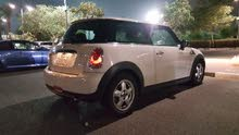 100,000 - 109,999 km MINI Cooper 2010 for sale
