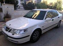 2002 Used 95 with Automatic transmission is available for sale