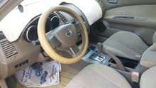Best price! Nissan Altima 2006 for sale