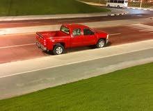 Chevrolet Silverado LT 1500