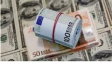 استثمار في عالم الأموال باقل جهد واعلي عائد