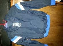 jacket pour enfant
