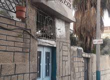 بيت في عمان الوحدات ش سميه خلف تكسي زيدان مباشره