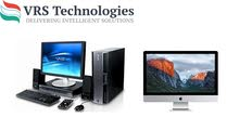 Desktop Rental Dubai - Desktop Leasing - Laptop Rental