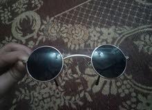 lunette __unisex D'orign