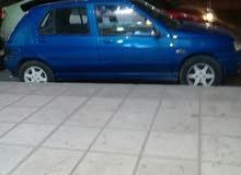 الزرقاء 20002