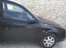 كيا شوما موديل 1999 للبيع كاش فقط السعر بعد الفحص السياره اوتماتيك 0779692029