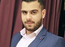 مهندس مدني ( اردني ) مقيم في سلطنة عمان
