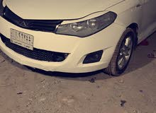Chery Other 2013 - Manual