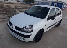 Renault 4 Used in Sorman
