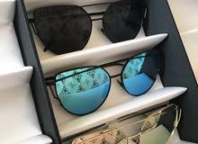 """Oman Sunglasses"""