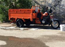 Basra - Other motorbike made in 2018 for sale