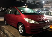 Best price! Toyota Previa 2006 for sale