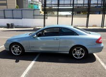 Used 2003 Mercedes Benz CLK for sale at best price