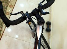 دراجة هوائه (اباتشي)